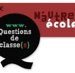 Q2C : un site, une revue, une collection...
