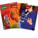 La revue N'Autre école - Questions de classe(s)