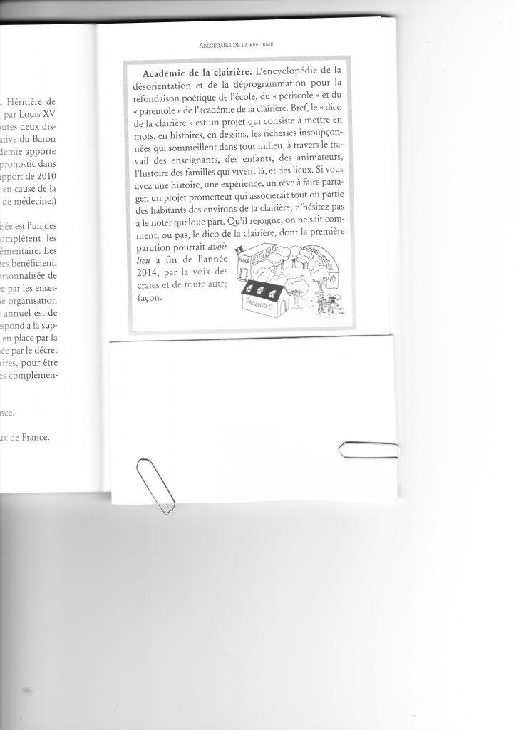 academie_de_la_clairiere2_2013.jpg
