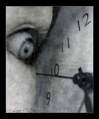 temps_oeil2.jpg