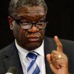 docteur_denis_mukwege.jpg