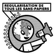 regularisation_de_tous.jpg