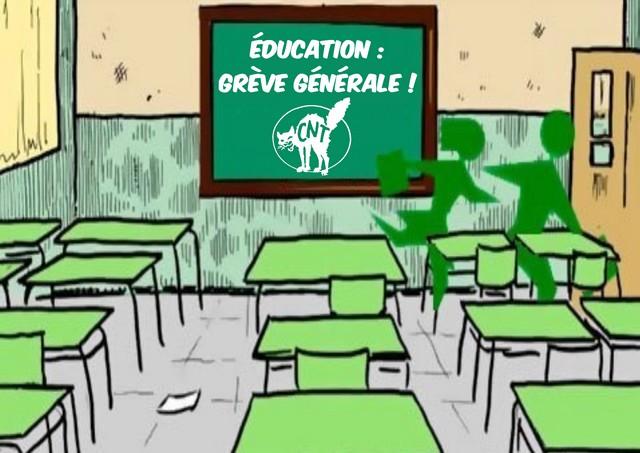 greve-generale-education-640x453.jpg