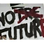 notre_future_contre_loi_travail_edited.jpg