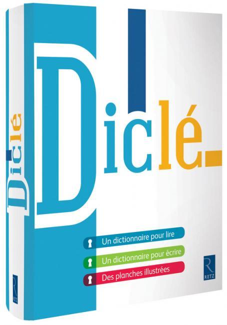 dicle.jpg