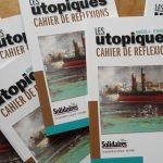utopiques_4_pile.jpg