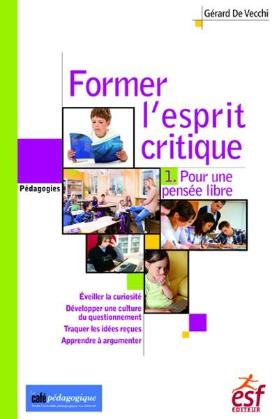former-l-esprit-critique-des-eleves1.jpg