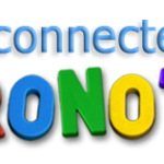 connection_pronote-312cf.png