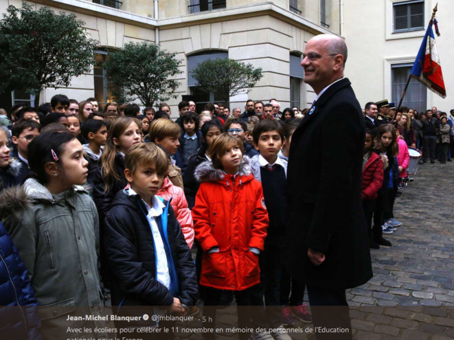 blanquer-11-nov.png