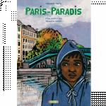 paris-paradis-troisieme-partie.jpg