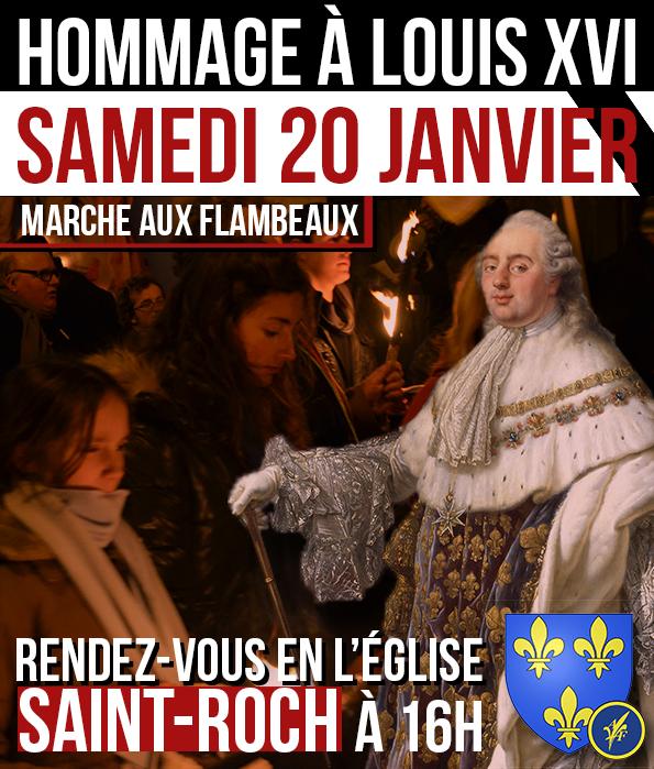 marcheflambeaux_louixvi_20180120.png