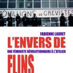 envers_de_flins-2.jpg