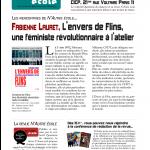 f_lauret_1.png
