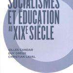 socialisme-s-et-education-au-xixeme-siecle.jpg