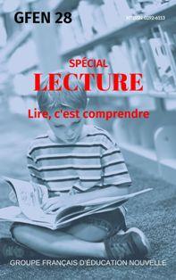 bnc_lecture_2019_rdt.jpg