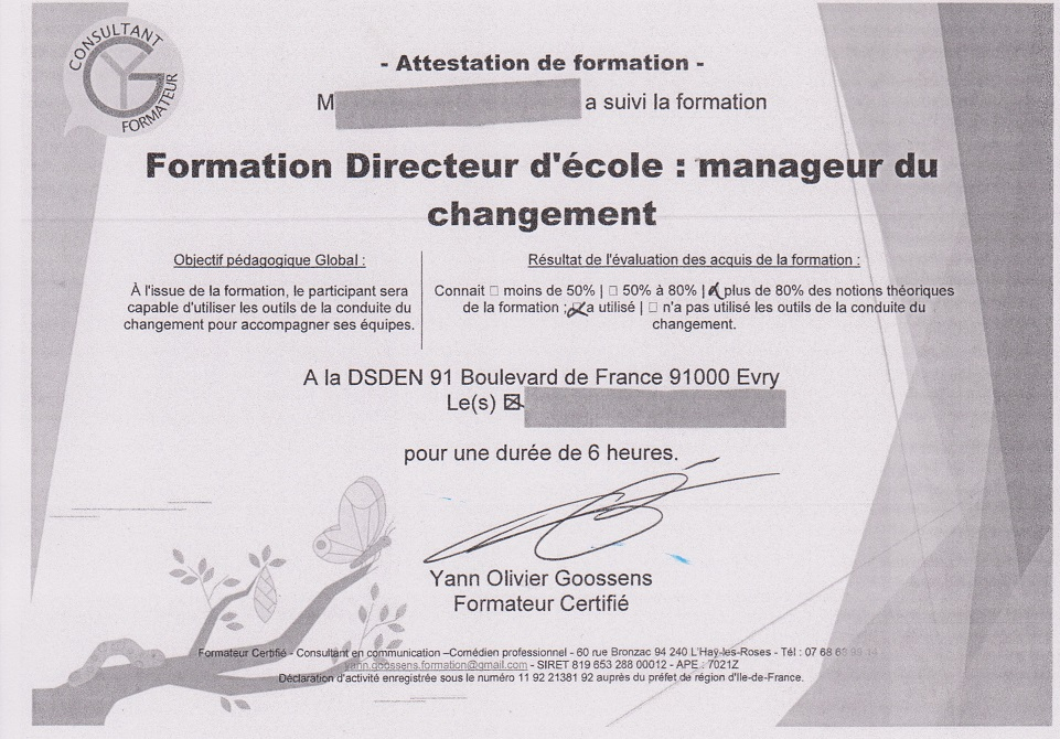 manager_du_changement3.jpg