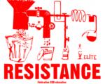 resiste-2.png