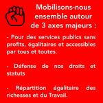 revendications_public.png