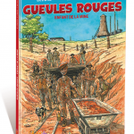 gueule-rouge.png