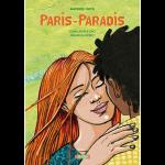 paris_paradis.png