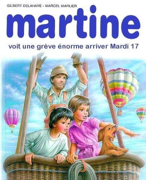martine4.jpg