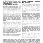 capture_du_2019-12-09_21-53-06.png