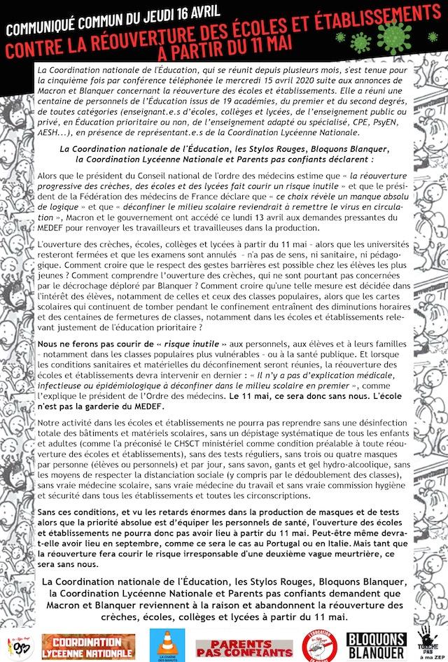 communique_11_mai_low.jpg