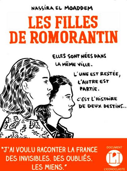 les_filles_de_romorantin_couv.png