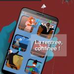 smartphonehebdo_no2_web_02-2.png