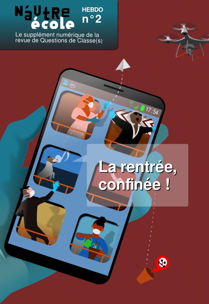 smartphonehebdo_no2_web_02.png