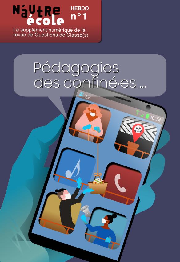 smartphonehebdo_web_02.png