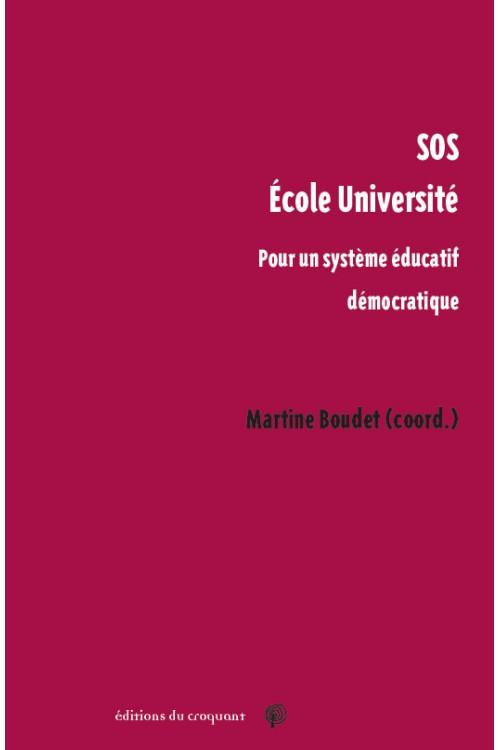 demo-une_copie-500x750.jpg