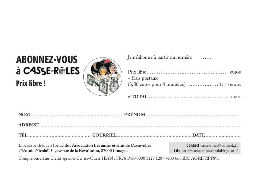 bulletin_abonnements_01-2021.jpg