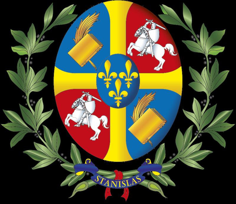 Blanquer est proche de l'enseignement privé catholique.